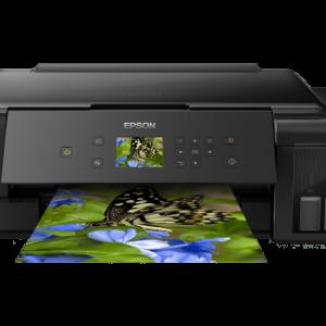 EPSON EcoTank L7180 – Ink Tank Πολυμηχάνημα A3
