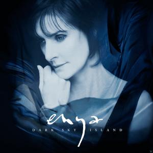 Enya – Dark Sky Island [CD]
