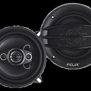 FELIX FX 2164 N