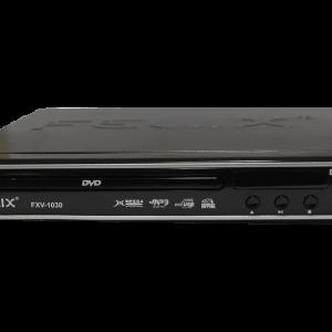 FELIX FXV-1030
