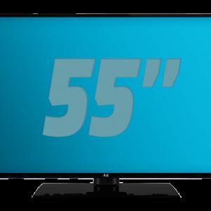 F&U FL2D 5507 UH