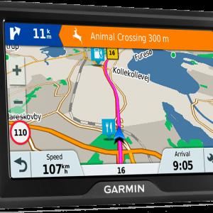 GARMIN Drive 40 LM με Ευρώπη