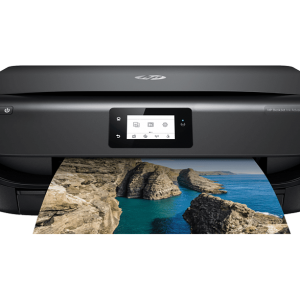HP DeskJet Ink Advantage 5075 All-In-One Printer – Inkjet πολυμηχάνημα