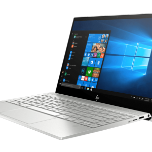 HP ENVY 13-aq1007nv Intel Core i5-1035G1 / 8GB / 512GB SSD / Intel UHD Graphics / Full HD