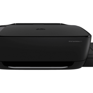 HP Ink Tank Wireless 415 – Ink Tank Πολυμηχάνημα