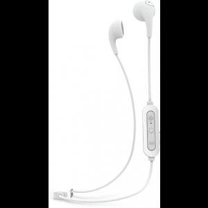 ILUV B/T Handsfree White – (BBGUMAIRWH)