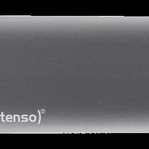 INTENSO Premium External SSD USB 3.0 256 GB