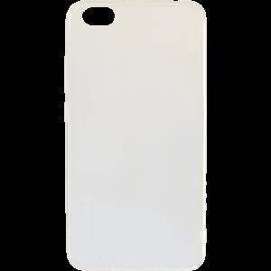 JELLY Redmi Note 5A Silicone Case