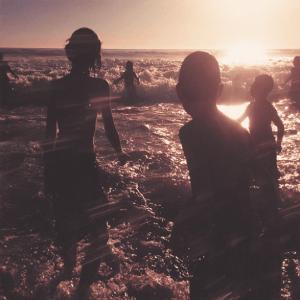 Linkin Park – One More Light [CD]