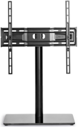 """MELICONI 480807 STAND 400 32-55"""" TV TABLE STAND"""