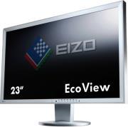 """ΟΘΟΝΗ EIZO FLEXSCAN EV2316WFS3-GY 23"""" TN LCD FULL HD GREY"""