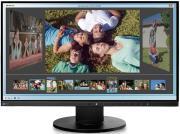 """ΟΘΟΝΗ EIZO FLEXSCAN EV2450-BK 23.8"""" IPS LCD FULL HD BLACK"""