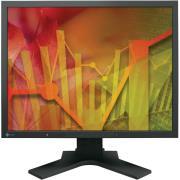 """ΟΘΟΝΗ EIZO FLEXSCAN S2133-BK 21.3"""" IPS LCD BLACK"""