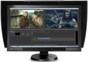 """ΟΘΟΝΗ EIZO COLOREDGE CG277-BK 27"""" HARDWARE CALIBRATION LCD QUAD HD BLACK"""