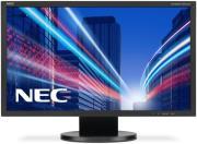 """ΟΘΟΝΗ NEC AS222WM 21.5"""" LED FULL HD BLACK"""