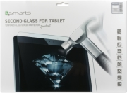 4SMARTS SECOND GLASS FOR APPLE IPAD PRO 10.5
