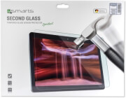 4SMARTS SECOND GLASS FOR SAMSUNG GALAXY TAB S4 10.5