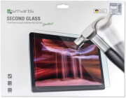 4SMARTS SECOND GLASS FOR HUAWEI MEDIAPAD M5 8