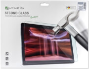 4SMARTS SECOND GLASS FOR HUAWEI MEDIAPAD M5 LITE 10