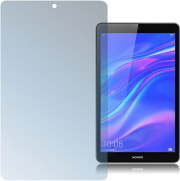 4SMARTS SECOND GLASS FOR HONOR TAB 5