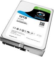 HDD SEAGATE ST10000VX0004 SKYHAWK SURVEILLANCE 10TB SATA3