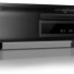 DENON DCD-800NE CD PLAYER PREMIUM BLACK