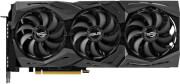 VGA ASUS ROG STRIX GEFORCE RTX2080 TI OC ROG-STRIX-RTX2080TI-O11G-GAMING 11GB GDDR6 PCI-E RETAIL