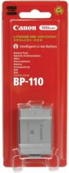 CANON BP-110 LI-ION BATTERY PACK