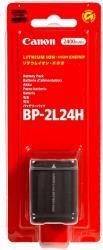 CANON BP-2L24H LI-ION BATTERY PACK