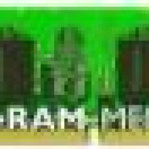 KINGSTON KFJ-PM310E/1G 1GB 1066MHZ ECC MODULE