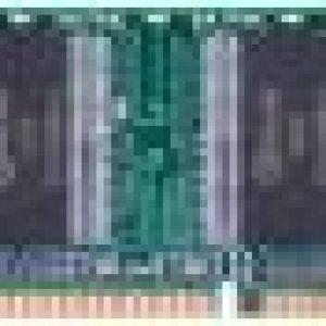KINGSTON D6464C250 512MB MODULE