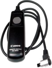 CANON 2476A001 RS-80 N3 REMOTE SWITCH