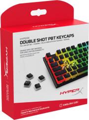 HYPERX HXS-KBKC3 DOUBLE SHOT PBT KEYCAP KIT US LAYOUT