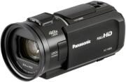 PANASONIC HC-V808EG-K BLACK