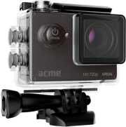 ACME VR04 COMPACT HD SPORT / ACTION CAMERA