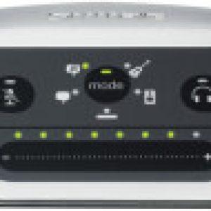 SHURE MVI/A-LTG DIGITAL AUDIO INTERFACE