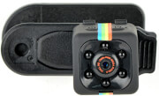 MAXXTER ACT-BCAM-01 HD BODY / WEB CAMERA WITH MIC