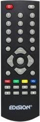EDISION TRITON 2 DVB-T REMOTE CONTROL