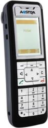 AASTRA 610D HANDSET WITHOUT CRADLE