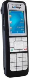 AASTRA 620D HANDSET WITHOUT CRADLE