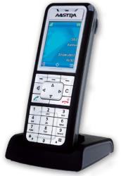 AASTRA 612D DECT OVER SIP BUSINESS TELEPHONE