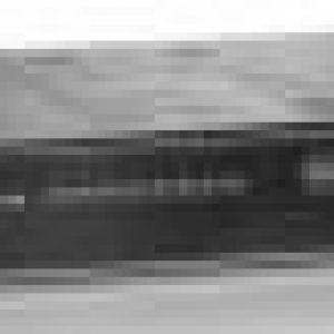LEVEL ONE KVM-0831 8-PORT COMBO KVM SWITCH WITH EXPANSION SLOT