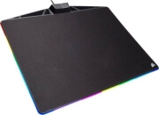CORSAIR MOUSEPAD POLARIS RGB ΜΜ800C CLOTH EDITION