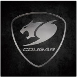 COUGAR COMMAND CHAIR FLOOR MAT