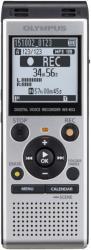 OLYMPUS WS-582 4GB SILVER