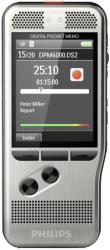 PHILIPS DPM6000 POCKET MEMO VOICE RECORDER