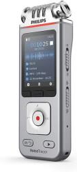 PHILIPS DVT4110 8GB USB AUDIO RECORDER
