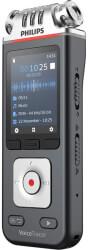PHILIPS DVT6110 8GB USB AUDIO RECORDER