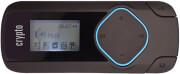 CRYPTO MP315 PLUS 32 GB MP3/MP4 PLAYER BLUE