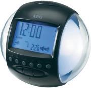 AEG MRC 4117 CLOCK RADIO